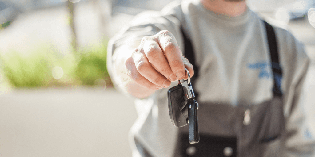 4 reasons why I will not buy a new car