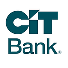Image result for CIT bank
